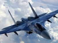 Rusia suspendă acordul cu SUA privind prevenirea incidentelor aeriene în Siria