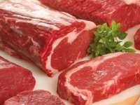 Rusia suspendă importurile de carne de vită din România