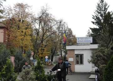 S-a dat startul controalelor în spitalele din Maramureş