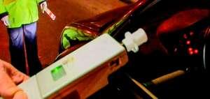 S-a urcat băut la volan și a plecat de la locul accidentului pentru a nu fi depistat