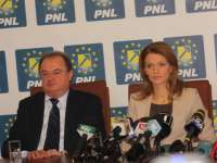 S-AU RĂZGÂNDIT: PNL a schimbat criteriul referitor la urmărirea penală în cazul candidaților