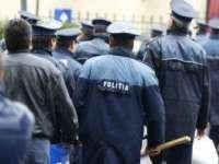 Salarii majorate pentru bugetari şi ore suplimentare plătite pentru poliţişti. Legea a fost adoptată de Parlament