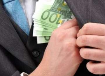 Salariile primarilor VOR CREŞTE de la 1 iulie