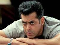 Salman Khan, condamnat la 5 ani de inchisoare cu executare pentru ucidere din culpă