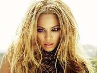 Sam Smith și Beyonce, marii favoriți la Grammy; Beyonce, cea mai nominalizată solistă din istorie