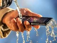 Samsung GALAXY S4 ACTIVE este lansat oficial in Romania