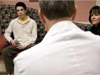 Sănătatea adolescenților este neglijată mult prea des