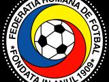 Sancțiuni ale AJF Maramureș: Jucători suspendați, antrenori penalizați și cluburi amendate. Printre acestea și Avântul Bârsana