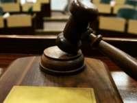 ȘANTAJ – Avocat din Baroul Maramureș, trimis în judecată de către DNA