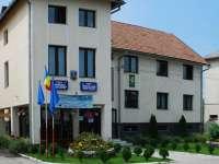 SĂPÂNŢA: Gheorghe Pop, primarul interimar al comunei, urmărit penal
