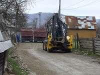 SĂPÂNȚA - Primaria între interesul cetațeanului și goana după voturi