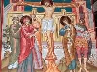 Săptămâna Patimilor - Tradiţii din ultimele zile ale Postului Paştelui