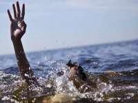 Șapte tineri s-au înecat în fluviul Gange după o sesiune de selfie-uri
