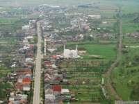 SARASĂU - FRAUDĂ: Sute de localnici au donat, fără să știe, bani la Biserica ortodoxă
