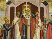 SĂRBĂTOARE: 14 septembrie - Înălţarea Sfintei Cruci. Tradiţii şi obiceiuri