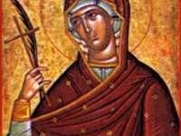 Sărbătoare mare astăzi pentru creștinii ortodocși
