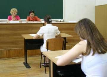 Scandal în ÎNVĂŢĂMÂNT, profesorii ameninţă cu boicotarea BAC-ului