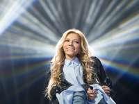 Scandal la Eurovision. Reprezentanta Rusiei, interzisă