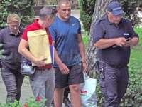 SCANDAL LA POLIŢIA DE FRONTIERĂ - Percheziții la polițiștii care ar sprijini contrabandiștii. S-au confiscat 30 de mașini
