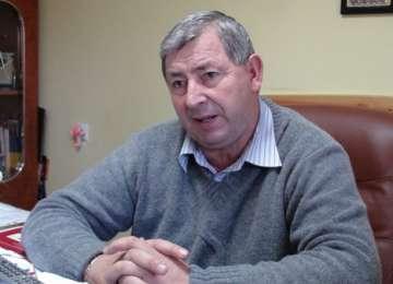 Scandal la Rona de Sus - Primarul Ioan Romaniuc a făcut plângere penală împotriva viceprimarului