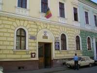 Scandal pe holul Judecătoriei Sighet
