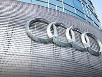 SCANDALUL EMISIILOR POLUANTE: Soft ilegal descoperit și la motoare Audi