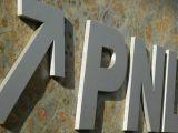 Scandalurile din PNL, inclusiv cel de la Sighet, pot influența alegerea președintelui partidului