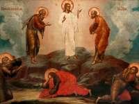 Tradiţii şi obiceiuri - SCHIMBAREA LA FAŢĂ: Află ce pățesc cei care desocotesc această Sfântă Sărbătoare