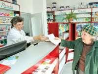 Scoaterea medicamentelor ieftine din sistemul de compensare va avea efecte catastrofale