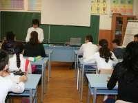 Școlile din Maramureş se pregătesc pentru începerea noului an școlar
