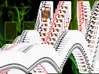 Scopul secret pentru care a fost creat jocul Solitaire este unul uluitor