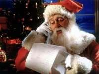 Scrisoare către Moş Crăciun: Cât de mult s-au schimbat dorinţele copiilor în ultima sută de ani