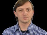 """""""Scrisoare către Sigheteni"""" a candidatului Iuga Nicolae (PMP) pentru funcția de deputat în Parlamentul României"""