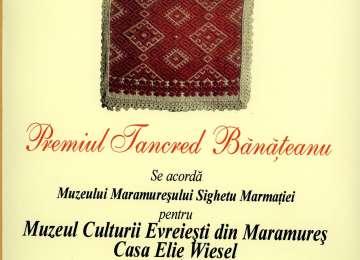 Scrisoare deschisă către Consiliul local al muncipiului Sighetu Marmației (autor, Gheorghe Todinca director al Muzeului Maramureșan)