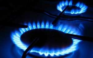SCUMPIRI: De la 1 aprilie, gazele pentru consumatorii casnici vor fi mai scumpe