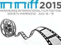"""Scurtmetrajul """"Rate Me"""", premiat la Cannes 2015, va deschide prima ediţie a Maramures International Film Festival"""