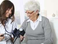 Se estimează că în România sunt peste cinci milioane de hipertensivi