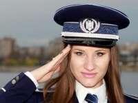 SE FAC ANGAJĂRI - Posturi scoase la concurs de Inspectoratul de Poliție al județului Maramureș
