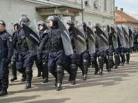 Se fac recrutări pentru jandarmi în Maramureș! Care este termenul limită pentru depunerea dosarului