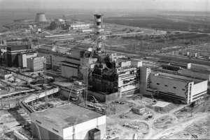 Se împlinesc 27 de ani de la cel mai grav accident nuclear din istorie - VIDEO
