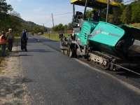 Se lucrează la deblocarea situaţiei imobilelor expropriate pentru reabilitarea DN18 Baia Sprie – Sighetu Marmaţiei