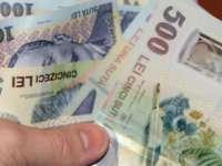 Se primesc bani! Firmele care angajează tineri în programe de tip intership pot primi câte 1000 de Euro pentru fiecare stagiu