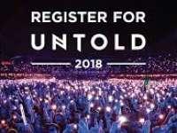 Se pun în vânzare primele abonamente pentru Untold 2018
