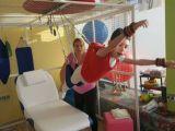 Se strâng fonduri pentru Ionuț, băiețelul din Sighetu Marmației salvat după ce a fost declarat mort la naștere