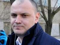 Sebastian Ghiță căutat în Baia Mare – SRI și Direcția de Operațiuni Speciale controlează pensiuni în căutarea lui