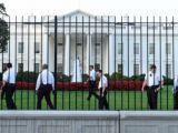 Securitatea la Casa Albă lasă de dorit: Administrația prezidențială a luat măsuri extraordinare