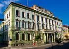 ȘEDINȚĂ CU SCÂNTEI - Mai multe proiecte au fost aprobate de Consiliul local Sighet, inclusiv finanțarea fotbalului sighetean