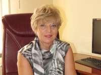 ȘEDINȚĂ DE CL SIGHET CU SCANDAL - S-a cerut demisia viceprimarului ca urmare a scandalului privind concursul pentru ocuparea postului de șef birou Administrativ în Primărie