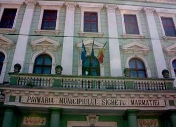 Ședință de Consiliu, joi 31 octombrie