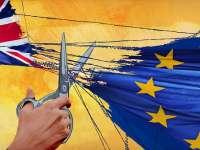 Șefa guvernului britanic, Theresa May, va declanșa Brexit-ul la 9 martie